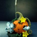 Carbassa Halloween