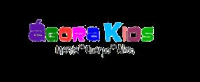 agoraa-kids