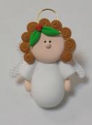 angel-colgar