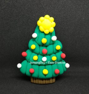 arbre-nadal