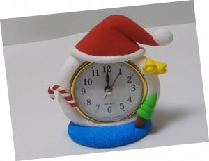 rellotge-prim