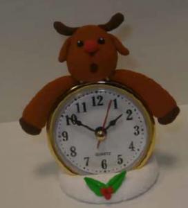 reno-reloj-prim