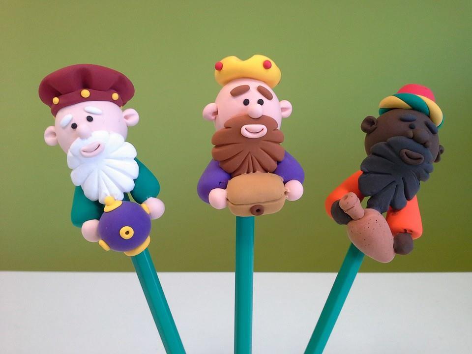 tres-reis-cap-de-llapis