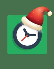 rellotge-nadal