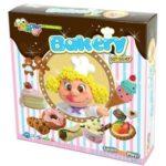 bakery JumpingClay