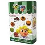 cookies JumpingClay