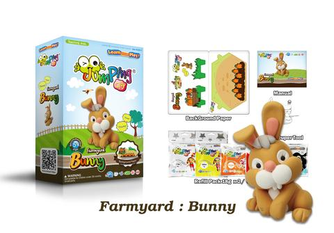 farmyard_bunny_large