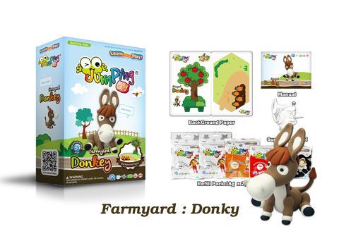 farmyard_donky_large