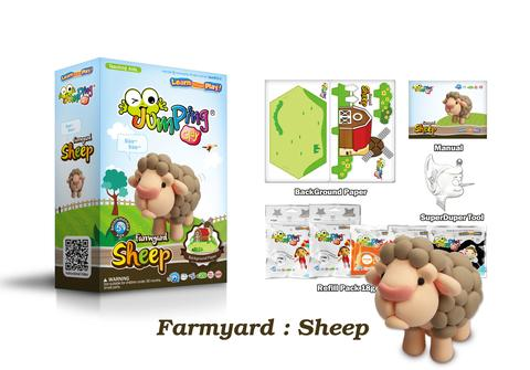 farmyard__sheep_large