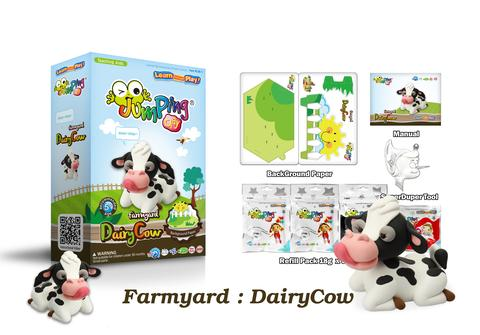farmyard_dairycow_large
