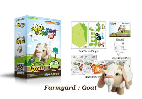 farmyard_goat_large
