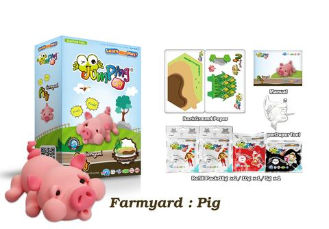 farmyard_pig_large