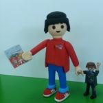 Click de Playmobil