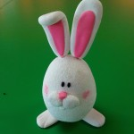 Conilet Pasqua