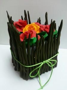 centre-flors
