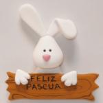 conill-benvinguda