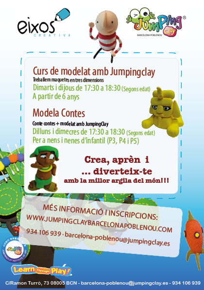 cartell-cursos-2015