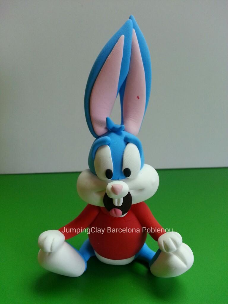Bugs bunny_wm
