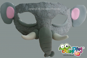 mascara-elefant-marca