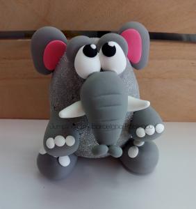elefant-marca