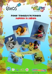 4-1rtrimestre_primaria