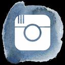 Aquicon-Instagram