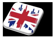 bandera-anglesa