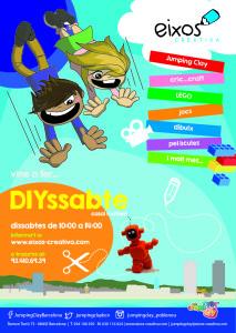 Casal-dissabte-jumping-clay