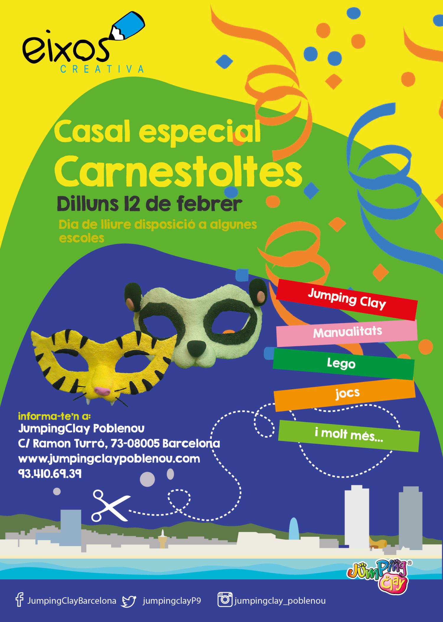 cartell-12febrer-2018-01
